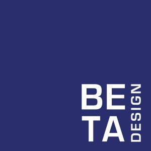 logo-be-ta